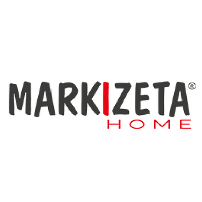 Markizeta