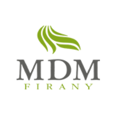 MDM Firany