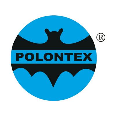 Polontex