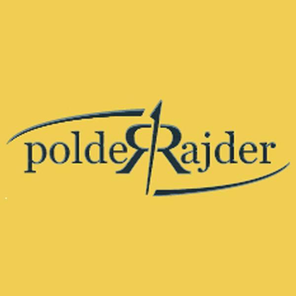 Polder Rajder